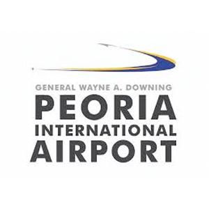 Peoria_Airport