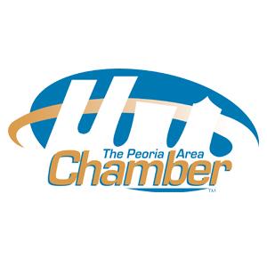 Peoria_Chamber