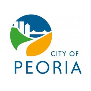 Peoria_City