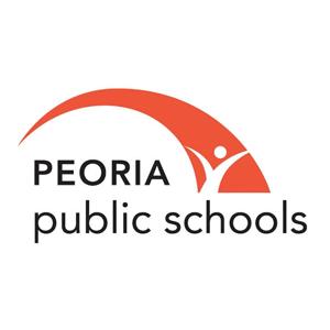 Peoria_Schools